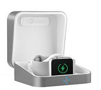2 合 1 Apple Watch 充電盒 (EP1717)