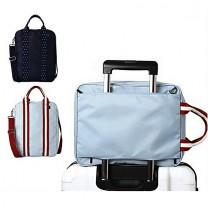 旅行袋 (TO1701)