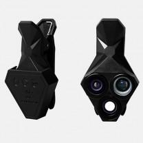 3 合 1 手機鏡頭 (MA1706)