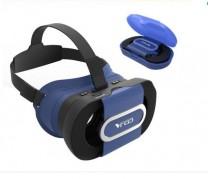 摺合式VR 鏡 (MA1701)