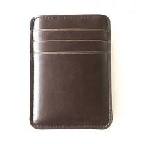 充電卡包 (EP1710)