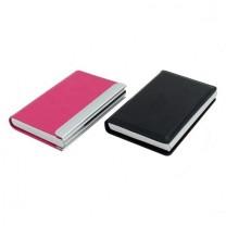 2合1 充電卡片盒 (EP1702)