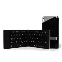 摺疊式藍芽鍵盤 (EK1703)